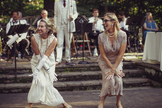 Photographic Storytelling featuring a 1920s Lawn Party-Delana Nalesnik