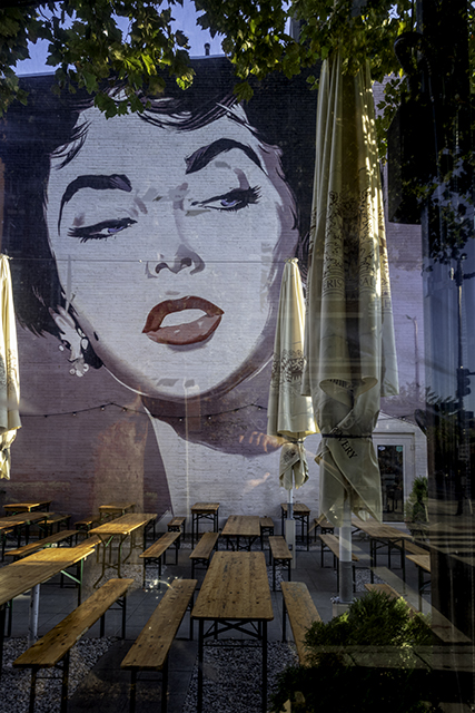 Street Art and Mural Photography-Rodolfo Ghirlando