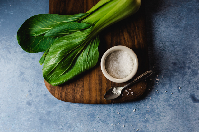 Getting Started in Food Photography -Noelle Glaze